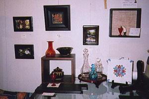 showroom070806-3.jpg